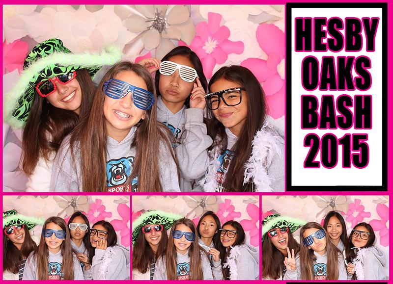hesby-oaks-pb